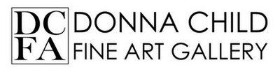 Donna Child Fine Art