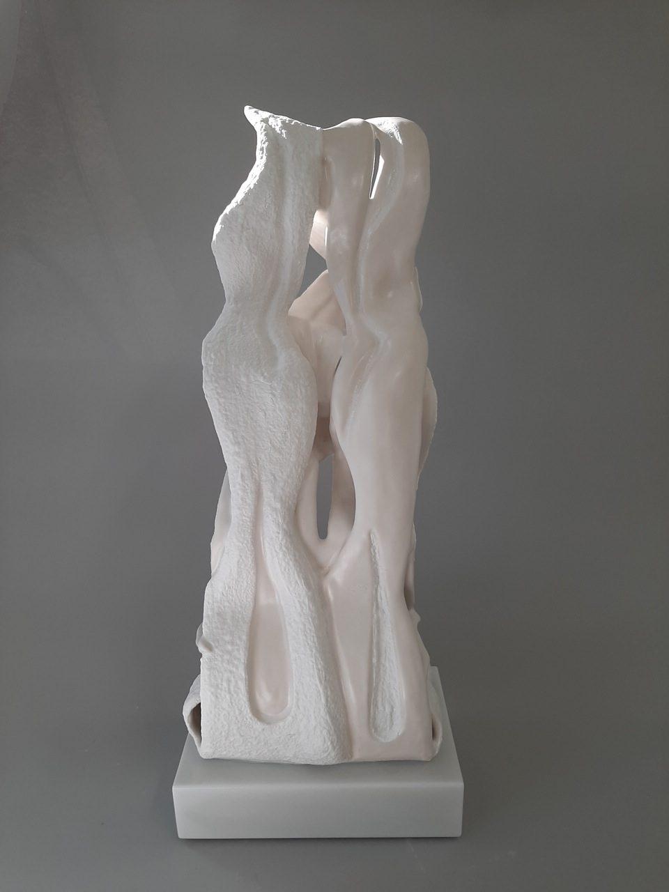 Marlene Kawalez - Imagine