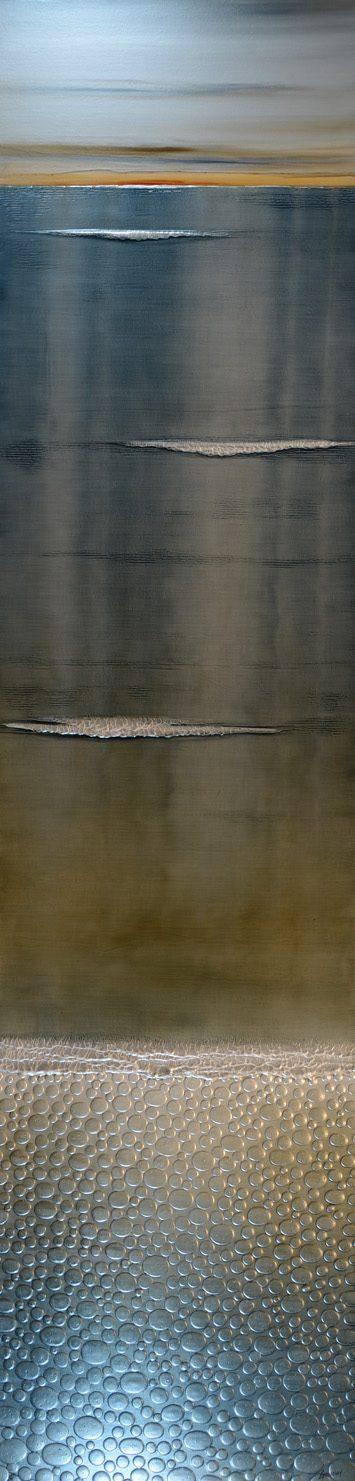 Stephen Gillberry - Morning Light