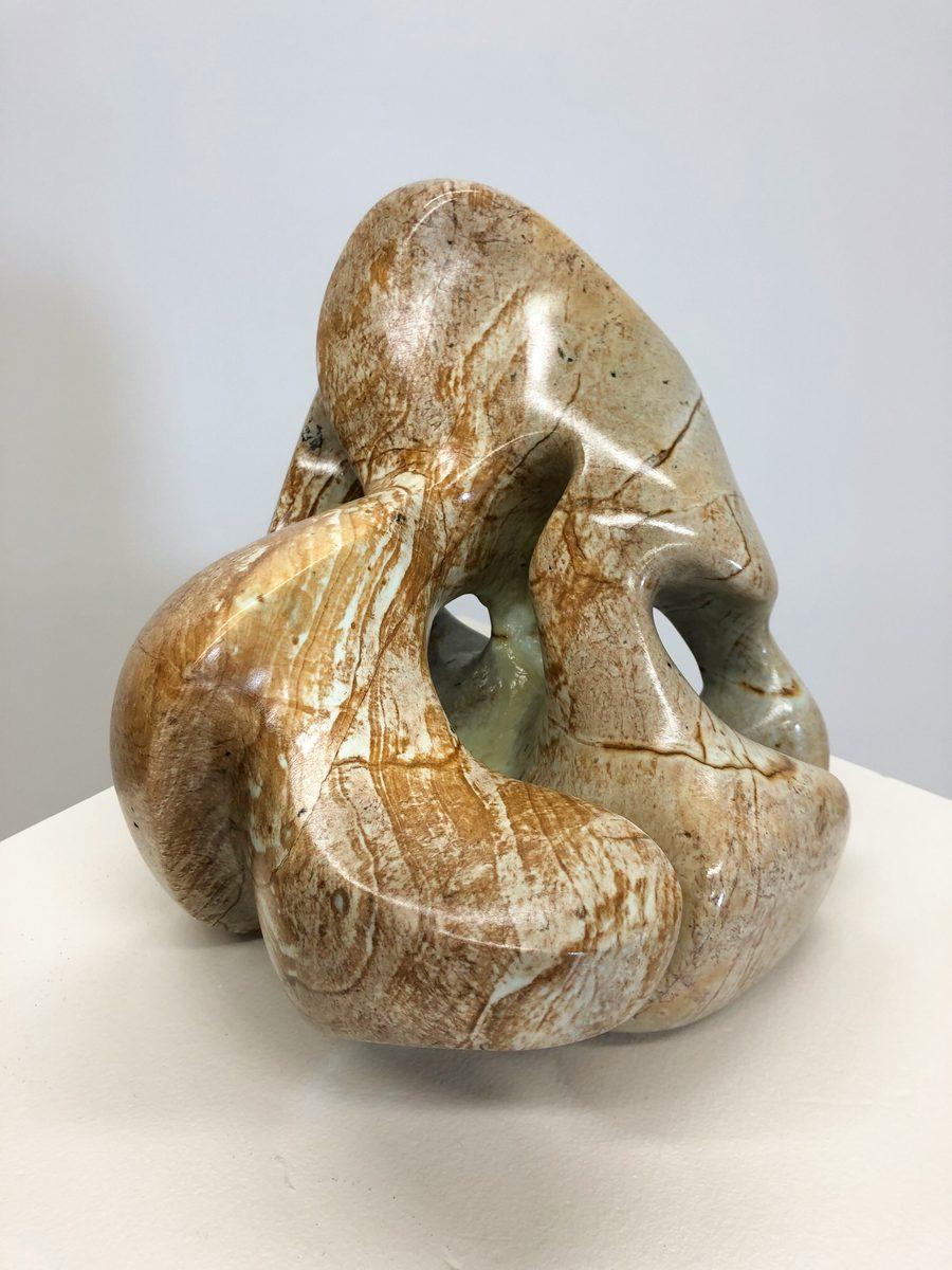 Kris Nahrgang - Emotional Connection
