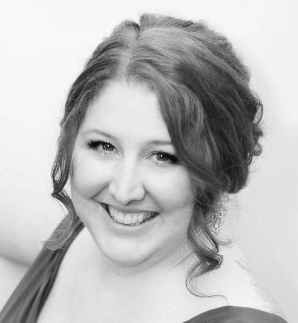Rebecca Ramshaw